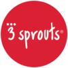 3Sprouts