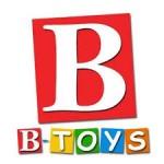 B.Toys