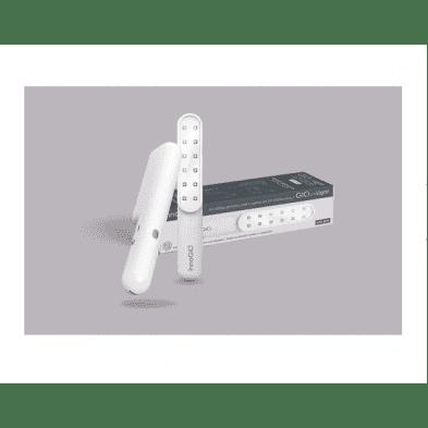 InnoGio Αποστειρωτής UV ΙΝΝΟ-GΙΟ-200