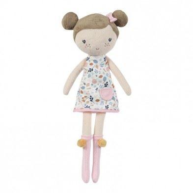 Little Dutch Κούκλα Rosa (35 εκ.) LD4521