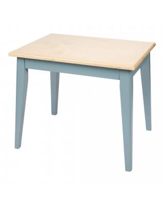 Little Dutch Τραπεζάκι Blue LD4954
