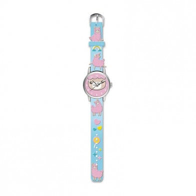 Mic-o-mic Kidswatch Ρολόι χειρός 20εκ Λάμα ΜΙC-930.121
