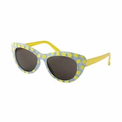 "Rockahula Γυαλιά ηλίου ""Zesty Lemon"" S1392Y"