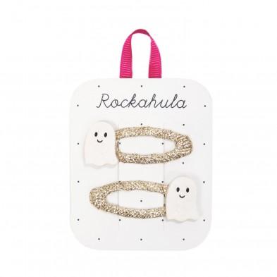 Rockahula Κλιπς Χαρούμενα Μικρά φαντασματάκια HAL417