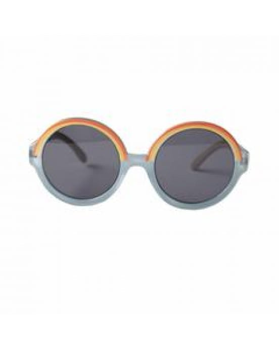"Rockahula  Γυαλιά Ηλίου ""Ουράνιο τόξο"" S1391M"