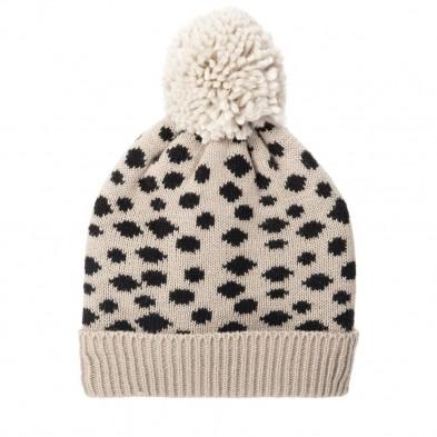 Rockahula Πλεκτό καπέλο 'Τσίτα ' 3-6 ετών T1661L-1