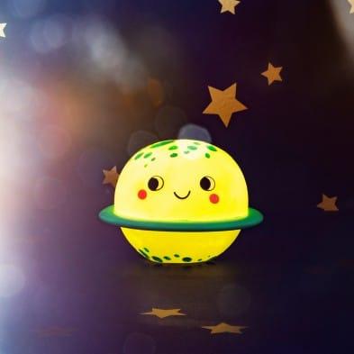 Sass and Belle Φωτάκι νυχτός Πλανήτης LURE029