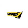 Sport1one