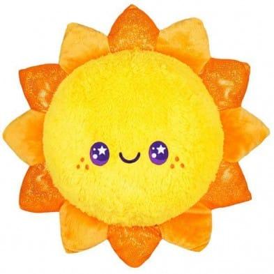 Squishable Μαξιλάρι ήλιος 38εκ. SQ111958