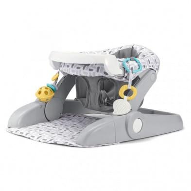 Summer Infant Καθισματάκι 2 θέσεων Floor Seat  SIM13996