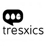 Tresxics